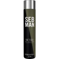 SEB MAN The Fixer Hairspray