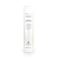 Shampoo Sensitive Scalp