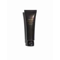 Extra Rich Cleansing Foam