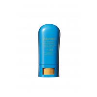 UV Protective Stick Foundation