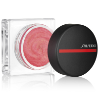 Whippedpowder Blush