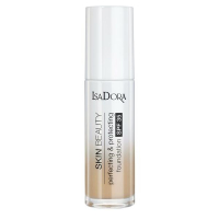 Skin Beauty Perfecting & Protecting Foundation SPF 35
