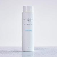 Skincare for Hair Moisturising Conditioner