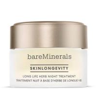 Skinlongevity Long Life Herb Night Treatment