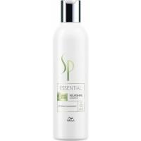 SP Essential Shampoo