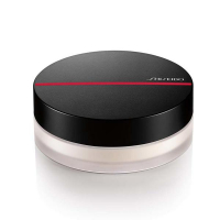 Synchro Skin Invisible Silk Loose Powder