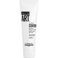 Tecni Art Liss Control