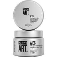 Tecni Art Texturizer Web