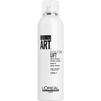Tecni Art Volume Lift
