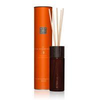 The Ritual of Happy Buddha Bottle full of Joy Mini Fragrance Sticks