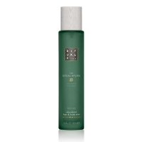 The Ritual of Jing Calming Bed & Body Mist