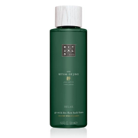 The Ritual of Jing Go with the Flow Bath Foam