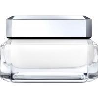 Tiffany & Co. Tiffany Body Cream 150ml