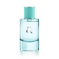 Tiffany & Love Female E.d.P. Nat. Spray