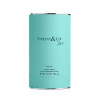 Tiffany & Love Male E.d.T. Nat. Spray