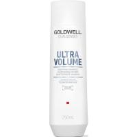 Ultra Volumen Bodifying Shampoo
