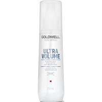 Ultra Volumen Bodifying Spray