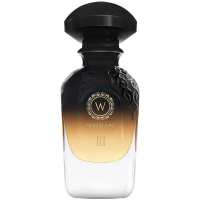 Widian III E.d.P. Nat. Spray 50ml