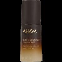 Ahava Dead Sea Osmoter Concentrate 30ml