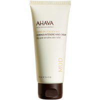 Ahava Deadsea Mud Dermud Intensive Hand Cream 100ml