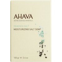 Deadsea Salt Moisturizing Salt Soap