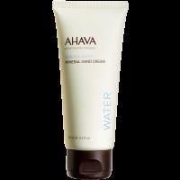Deadsea Water Mineral Hand Cream