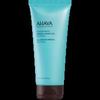 Ahava Deadsea Water Mineral Shower Gel Sea-Kissed 200ml