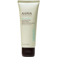 Time to Smooth Age Perfecting Hand Cream SPF 15