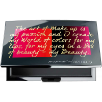 "Beauty Box ""Magnum"""