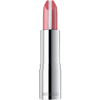 Hydra Care Lipstick