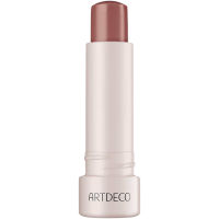 Multi Stick for Face & Lips