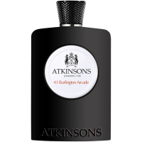 Atkinsons 41 Burlington Arcade E.d.P. Nat. Spray 100ml