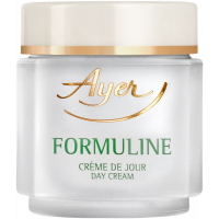 Ayer Formuline Day Cream 50ml