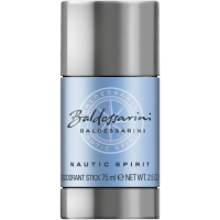 Nautic Spirit Deodorant Stick