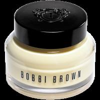 Bobbi Brown Hydrating Vitamin Enriched Face Base 50ml