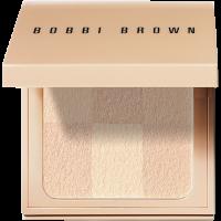 Bobbi Brown Nude Finish Illuminating Powder 6,6g Bare 02