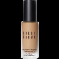 Bobbi Brown Skin Long-Wear Weightless Foundation SPF 15 30ml Cool Sand 2.25