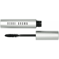 Bobbi Brown Smokey Eye Mascara 6ml Black