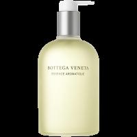 Bottega Veneta Essence Aromatique Body & Hand Wash 400ml