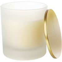 Knot Candle