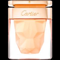 Cartier La Panthère E.d.P. Vapo 75ml