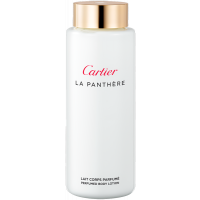 La Panthère Lait Corps Parfumé