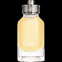 Cartier L'envol de Cartier E.d.T. Vapo 80ml