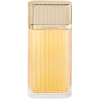 Cartier Must de Cartier Gold E.d.P. Vapo 100ml