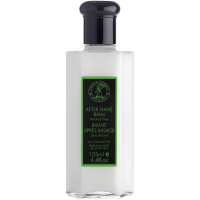 Castle Forbes Lime Essential Oils After Shave Balm 150ml