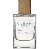 Clean Reserve Sel Santal E.d.P. Nat. Spray 100ml