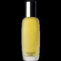 Aromatics Elixir Perfume Spray