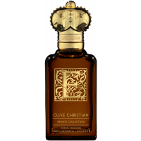 Clive Christian E Women Perfume Spray 50ml