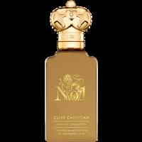 Clive Christian No.1 Men Perfume Spray 50ml