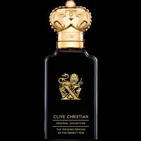 Clive Christian X Women Perfume Spray 50ml